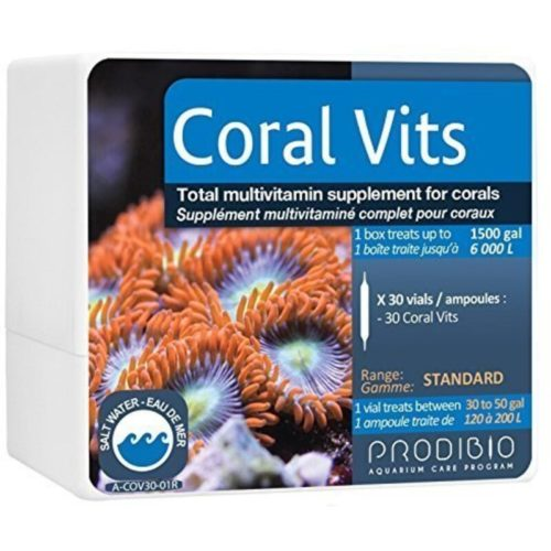 Prodibio Coral Vits 1
