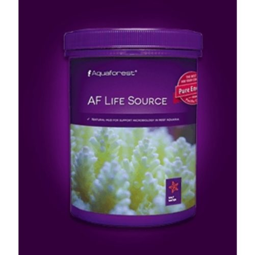 Aquaforest Life Source 1