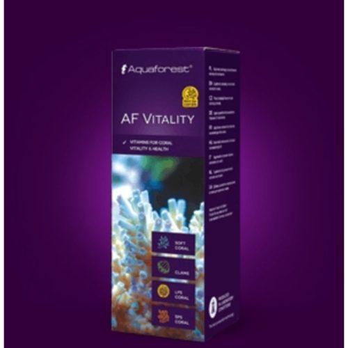 Aquaforest Vitality 1