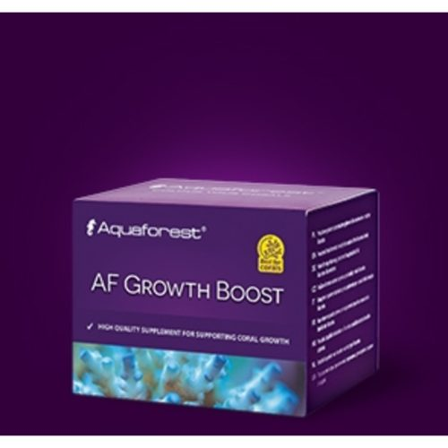 Aquaforest Growth Boost 1