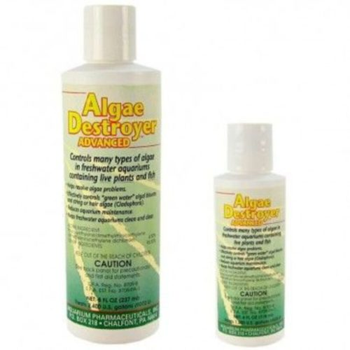API Algae Destroyer Advanced 1