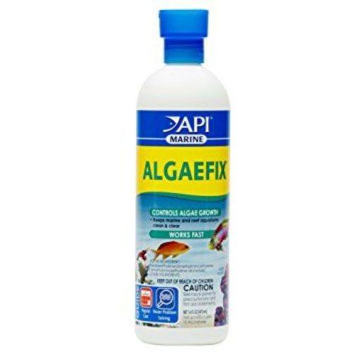 API Algaefix Marine 1