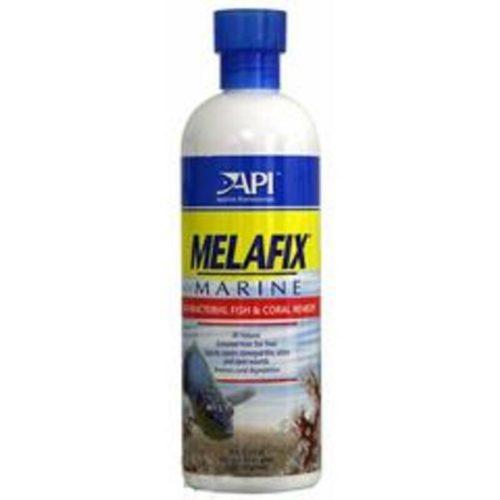 API Melafix Marine