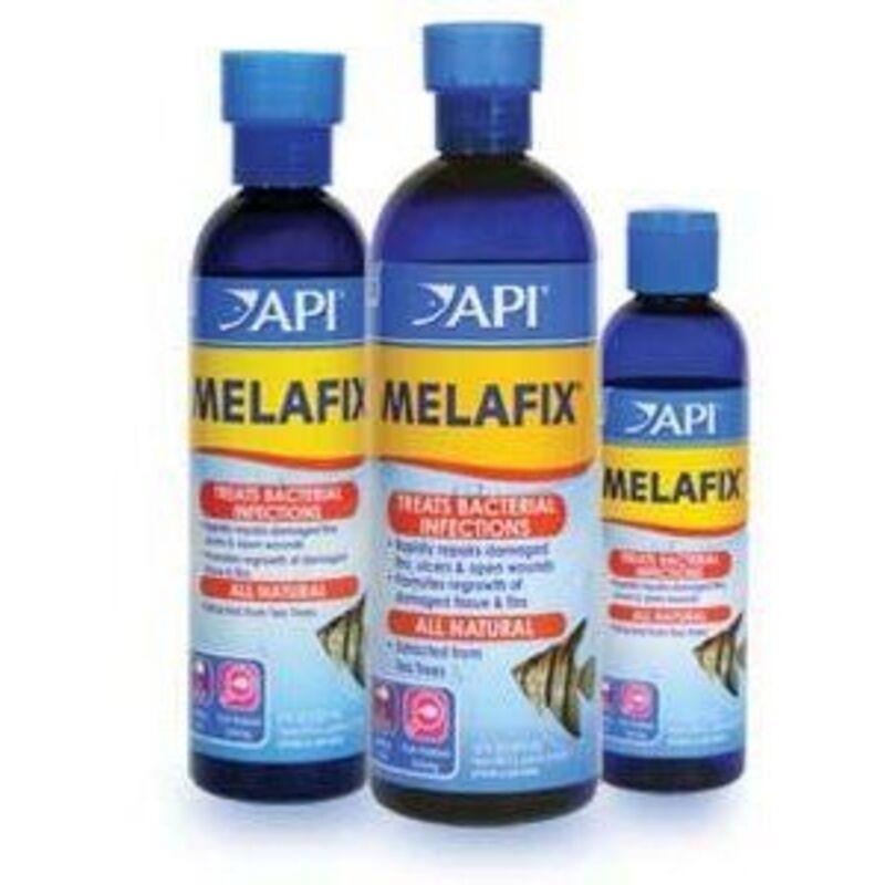 API Melafix