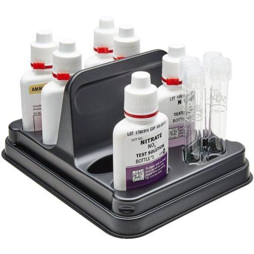 API Salt Water Master Test Kit 3