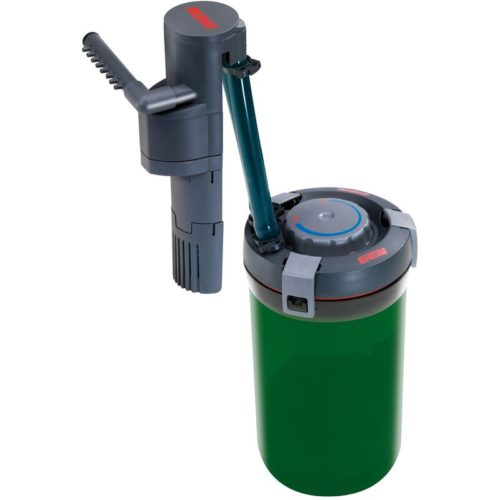 Aquacompact External Filter for NANO Tanks 2