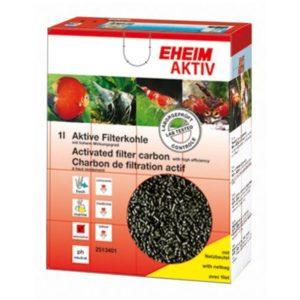 EHEIM Aktiv