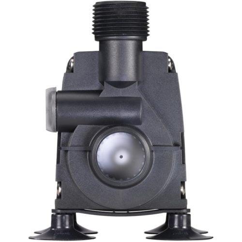 EHEIM Compact Marine 1