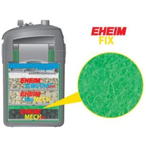 EHEIM Fix 3