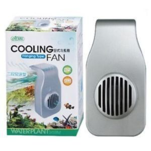 ISTA Cooling Fan (Hanging)