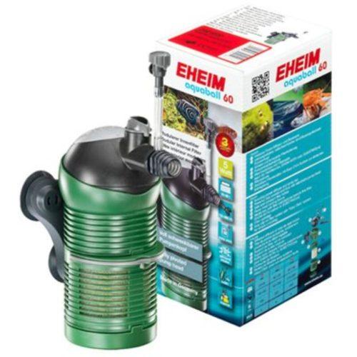 EHEIM Internal Filter Aquaball 1