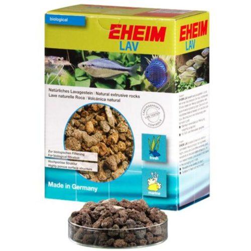 EHEIM Lav 1