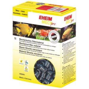 EHEIM Mech Pro