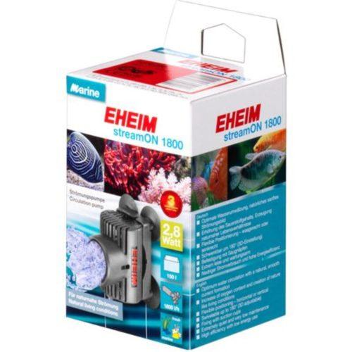 EHEIM StreamON 1