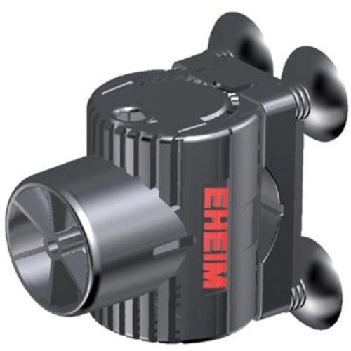 EHEIM StreamON 2