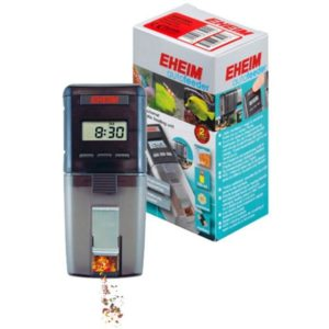 Eheim Auto Feeder Unit