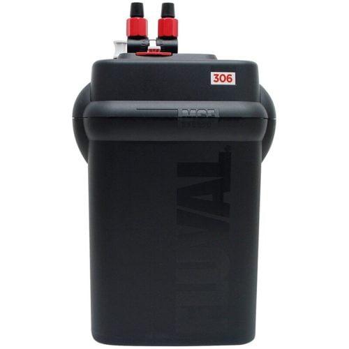 Fluval 306 Canister Filter 3