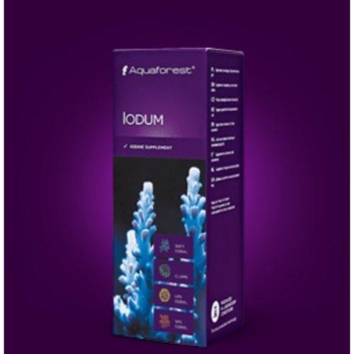 Aquaforest Iodum 1