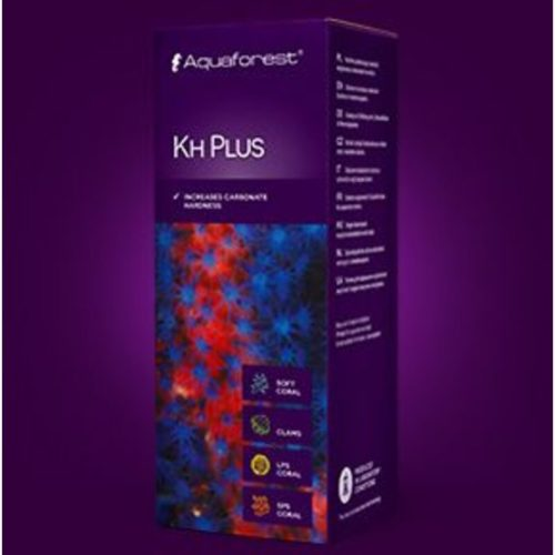Aquaforest KH Plus 1