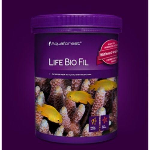 Aquaforest Life Bio Fil