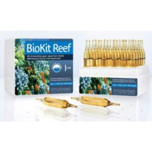 ProdiBio BioKit Reef Indiefur.com