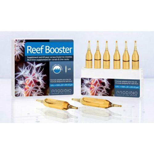 ProdiBio Reef Booster 1