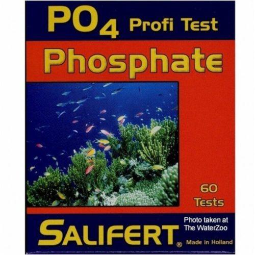 Salifert Profi-Test Kits - Phosphate 1