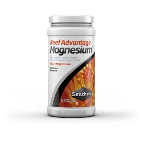 Seachem Reef Advantage Magnesium 1