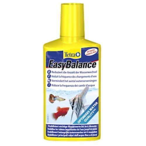 Tetra Aqua Easy Balance 1