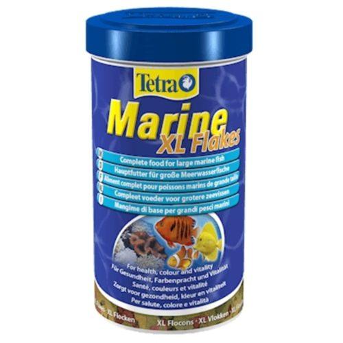 Tetra Marine Flakes XL 1