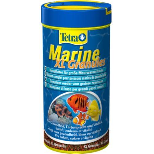 Tetra Marine Granules XL 1