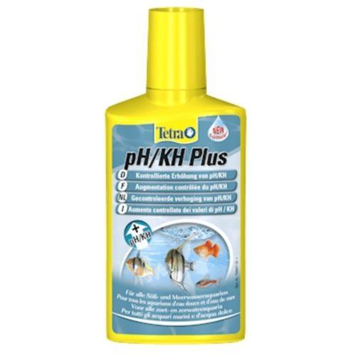 Tetra pH kH Plus 1