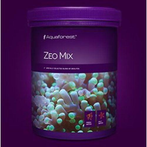Aquaforest Zeo Mix 1
