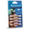 Prodibio Bio Clean Salt 8