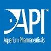 API Logo Indiefur.com