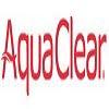 Aquaclear Logo Indiefur.com