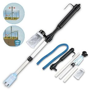 Freshwater Accessories
