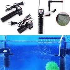 Aquarium Internal Filters