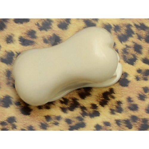 Bone Shaped Stapler - PCAT007-1-Indiefur.com