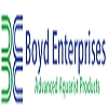 Boyd Enterprises Logo