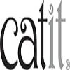 Catit Logo