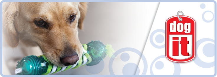 Dogit banner Indiefur.Com