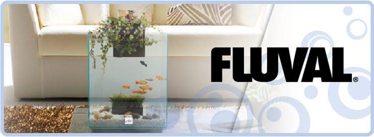 Fluval Banner Indiefur.Com