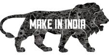 Make In India Product Indiefur.com