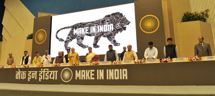 Make In India IndieFur
