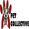 Pet Collective Logo