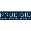 Prodibio Logo