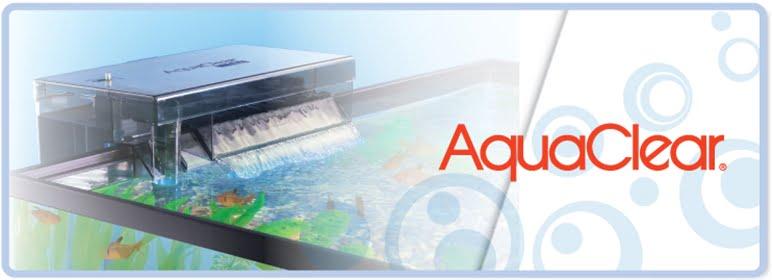 aquaclear banner indiefur.com