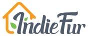 IndieFur