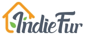 IndieFur.Com